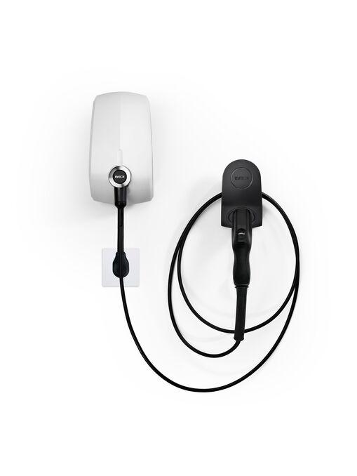 EVBox-Elvi-wit-kabel-6m