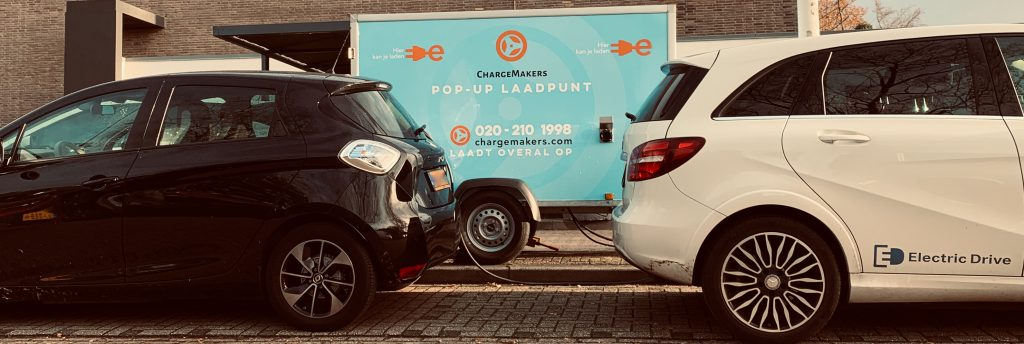ChargeMakers-Mobiel-Laadplein-Laadpaal-Tijdelijk-Laadpunt