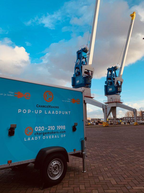 ChargeMakers-Mobiel-Laadplein-Tijdelijk-Laadpunt-Laadpaal