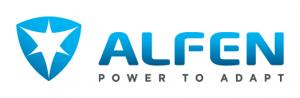 Alfen-ChargeMakers-Logo