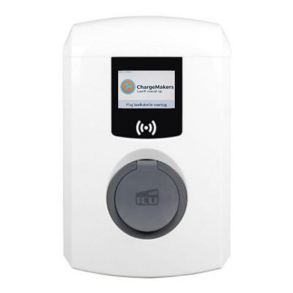 Alfen-Eve-Single-Pro-Line-Socket-ChargeMakers-Logo-600-600
