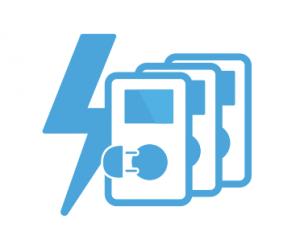 Alfen-Leaflet-Smart-Charging-Network-SCN-1