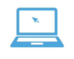 Alfen-Leaflet-Vrije-Keuze-Managementsysteem