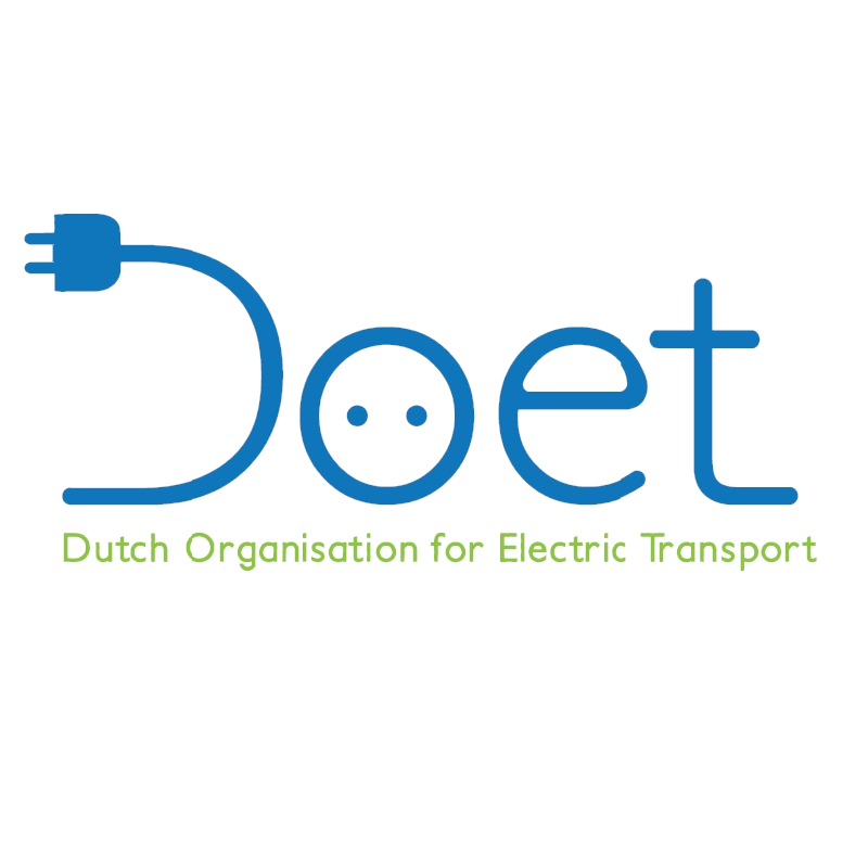 Dutch Organisation for Electric Transport