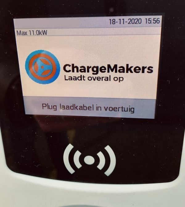 ChargeMakers-Alfen-Eve-Single-Pro-Line-LCD