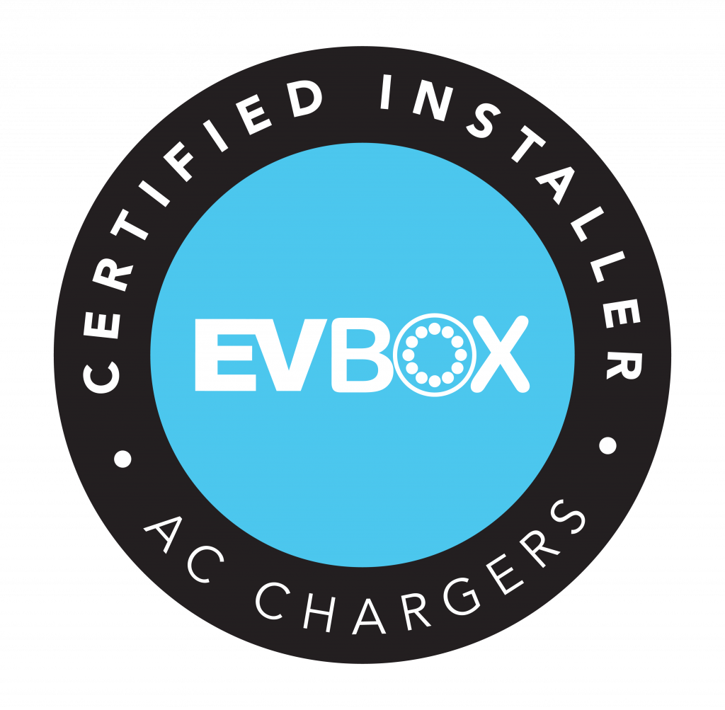 ChargeMakers-EVBox-Certified-Installer
