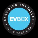 ChargeMakers-EVBox-Certified-Installer