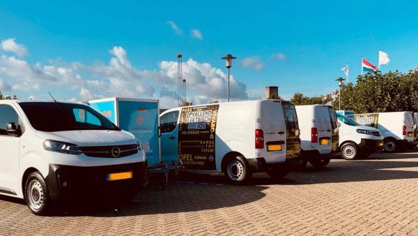 ChargeMakers-Tijdelijk-Laden-Laadpaal-Mobiel-Laadplein-Opel-Vivaro-e