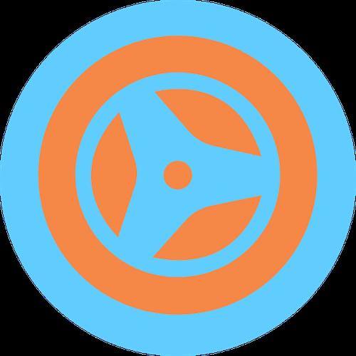 ChargeMakers-Logo-Laadpaal-Tijdelijk-Mobiel-Laadpunt-Installatie