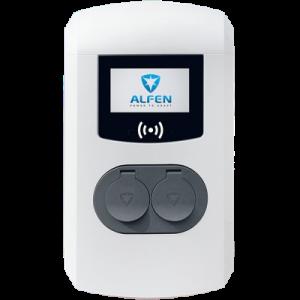 ChargeMakers-Alfen-Eve-Double-Pro-Line-Laadpaal