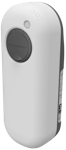 ChargeMakers NewMotion Business Pro