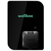 ChargeMakers_Wallbox_CopperSB