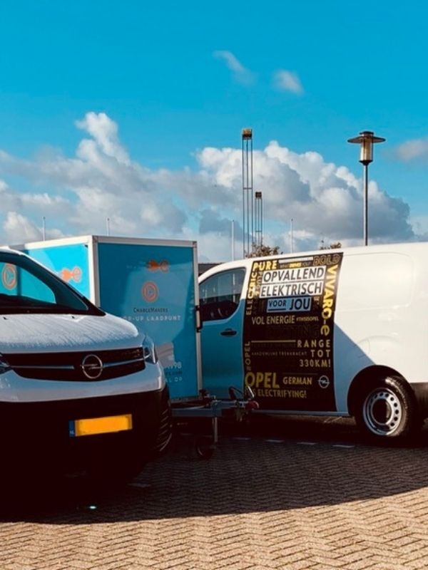 ChargeMakers-Mobiel-Laadplein-Tijdelijke-Laadpaal-4-Laders