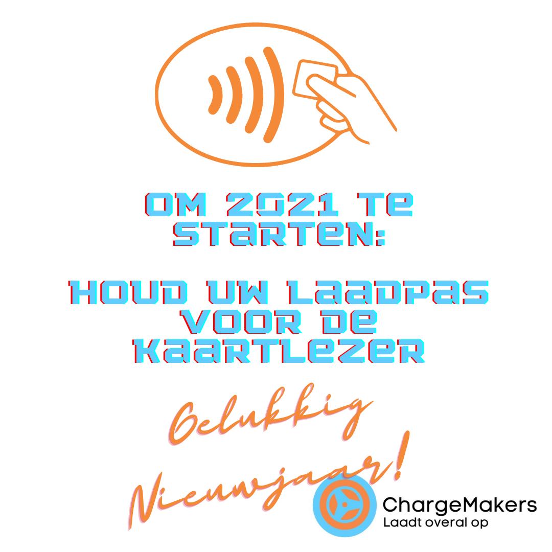 Start-2021-Houd-uw-laadpas-voor-de-kaartlezer