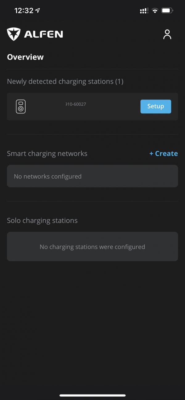 Alfen-MyEve-App-ChargeMakers-Setup