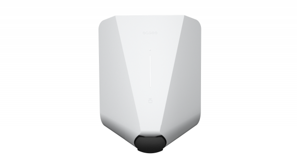 Easee-ChargeMakers-Front-Cover-White